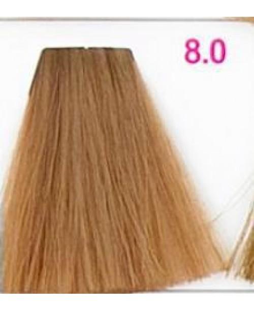 Vopsea KJMN - Blond Deschis 8.0