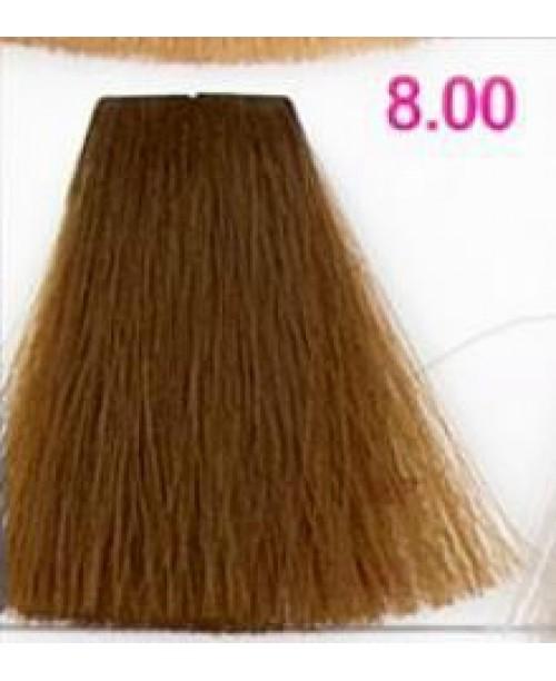 Vopsea KJMN - Blond Deschis Plus 8.00