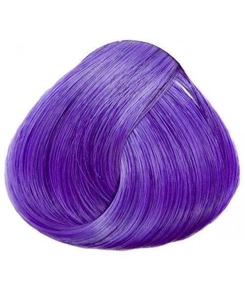 Vopsea de par Directions - Violet