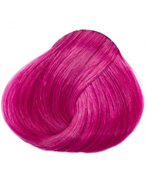 Vopsea de par Directions - Flamingo Pink