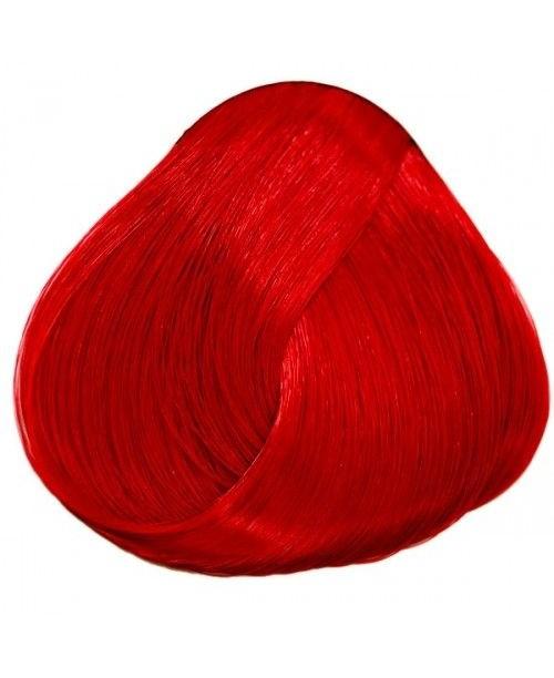 Vopsea de par Directions - Poppy Red