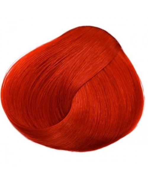 Vopsea de par Directions - Coral Red