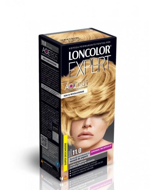 Loncolor Expert 11.0 Blond suprem