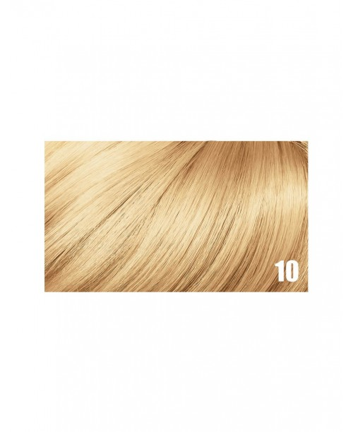 Loncolor Expert 10 Blond foarte deschis