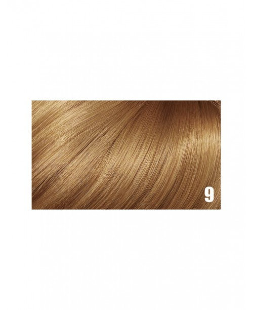 Loncolor Expert 9 Blond deschis