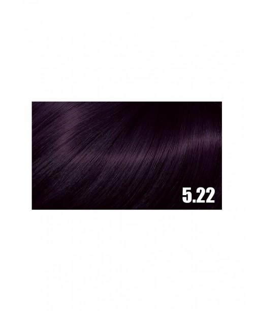 Loncolor Expert 5.22 Saten violet
