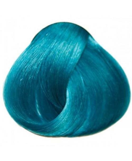 Vopsea de par Directions - Turquoise