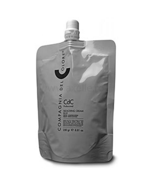 Crema decoloranta 250gr