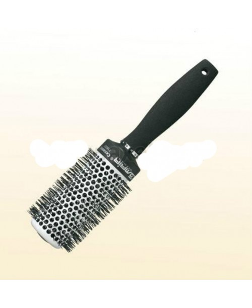 Perie Ceramic Grey Hot Styler 65mm