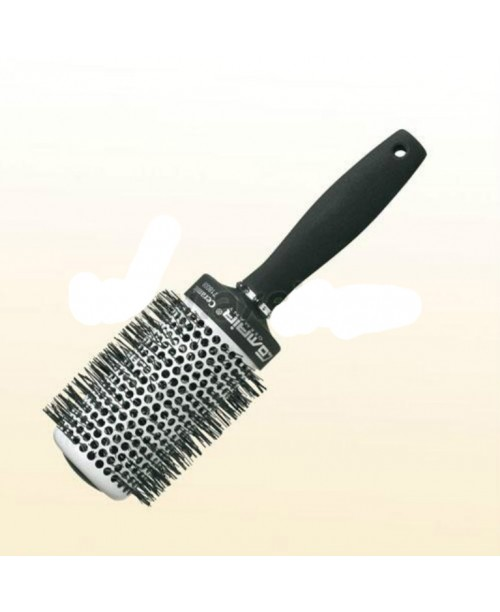 Perie Ceramic Grey Hot Styler 75mm
