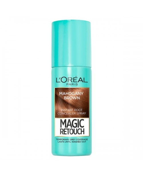 Magic Retouch L'Oreal Saten deschis