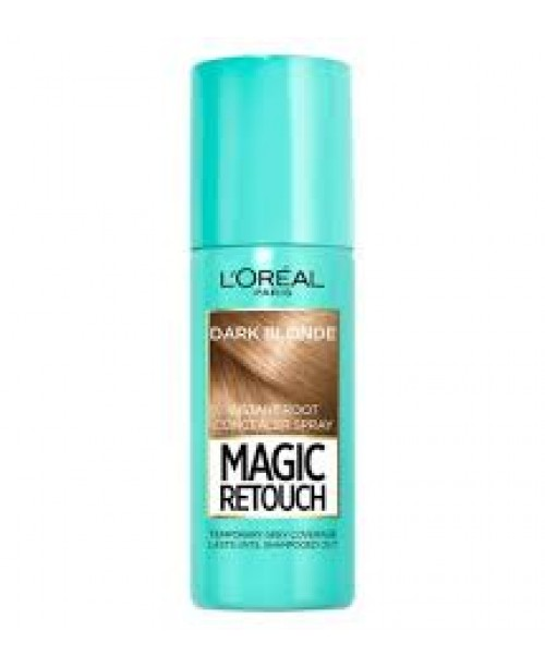 Magic Retouch L'Oreal Blond Inchis