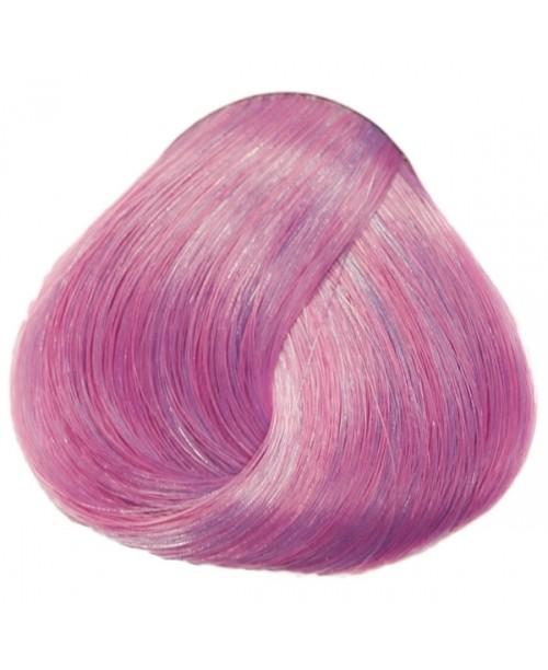Vopsea de par Directions - Lavender