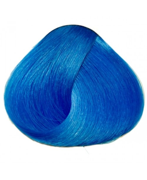 Vopsea de par Directions - Lagoon Blue