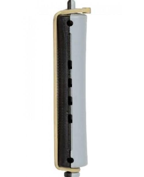 Bigudiuri pentru permanent 16mm set 12buc