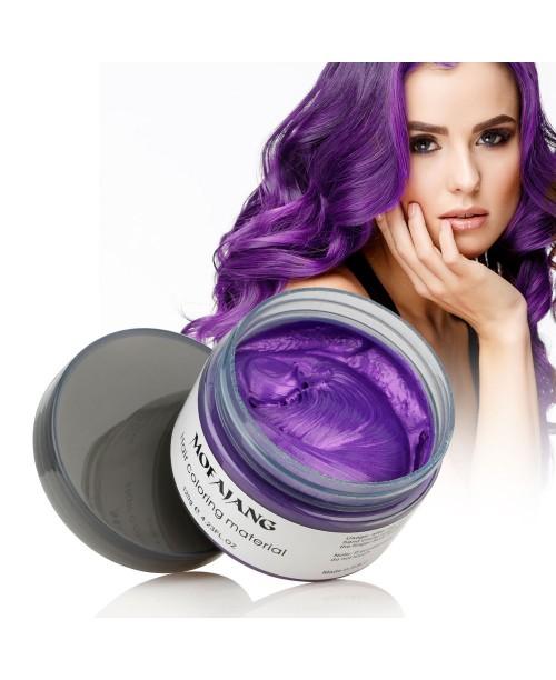 Ceara de par violet
