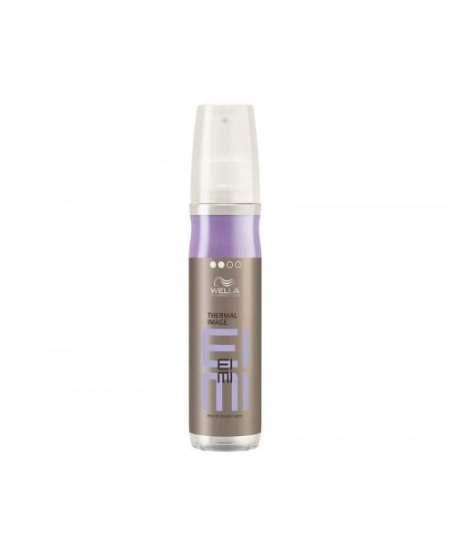 Wella Spray pentru protectie termica EIMI Thermal 150ml