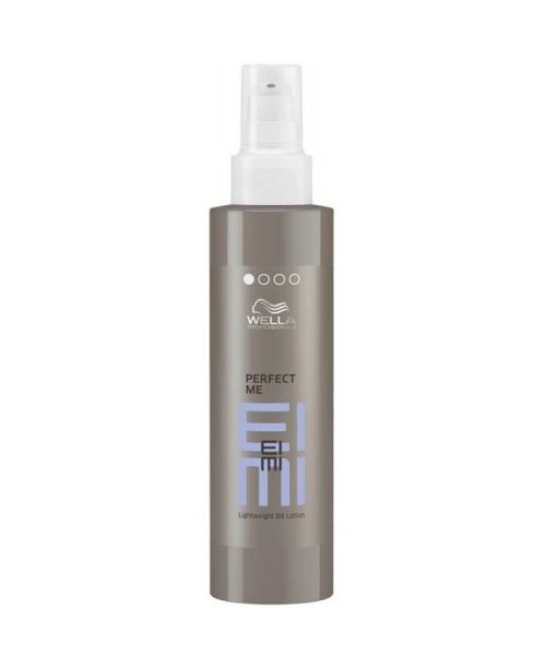 Wella lotiune EIMI Perfect Me 100ml