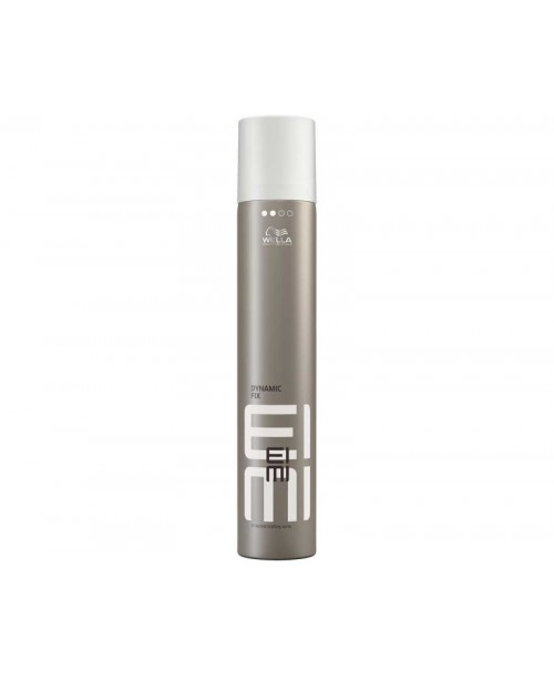Wella fixativ EIMI Dynamic Fix 300ml