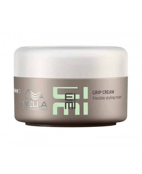 Wella Crema de styling EIMI Grip Cream 75ml