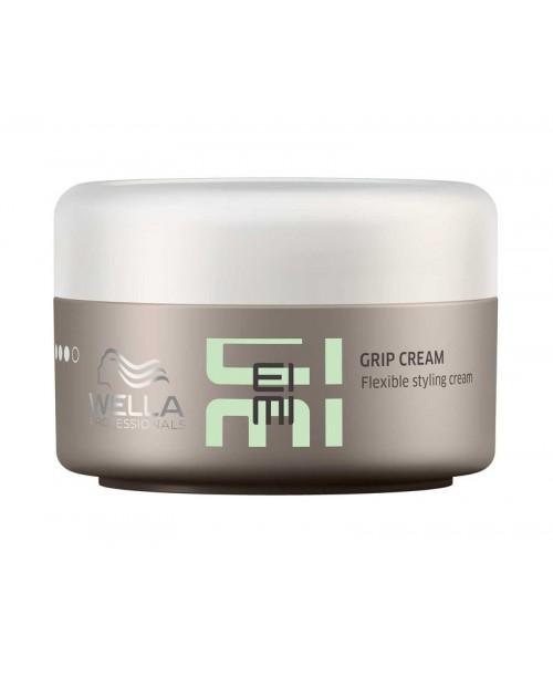 Wella Crema de styling EIMI Grip Cream 75ml