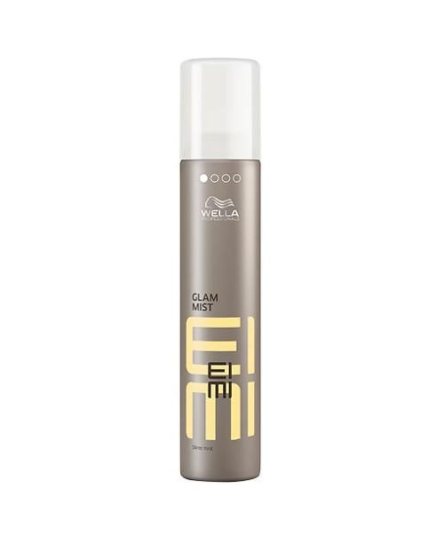 Wella Spray pentru stralucire EIMI Glam Mist 200ml