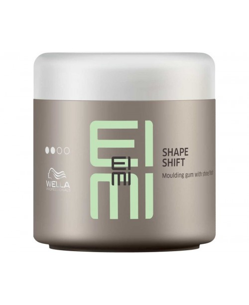 Wella Guma modelatoare EIMI Shape Shift 150ml