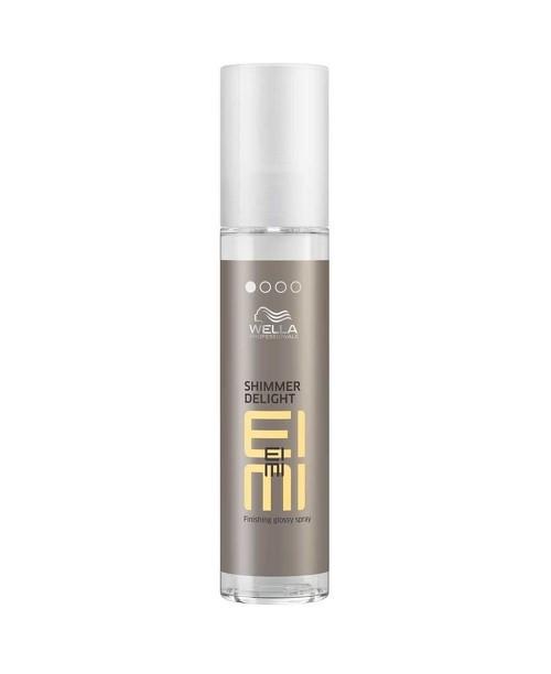 Wella Spray lapte pentru volum EIMI 150ml