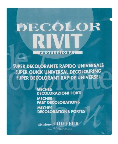 Praf de decolorat rapid Rivit 35 gr.