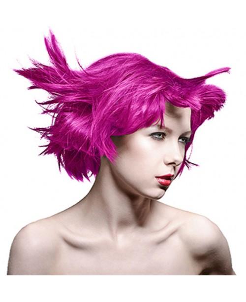 Manic Panic - Cotton Candy Pink