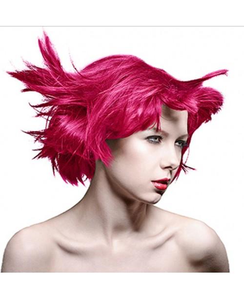 Manic Panic - Hot Hot Pink