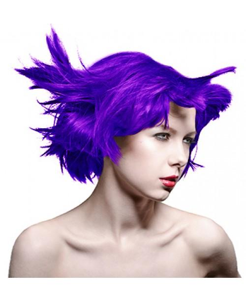 Manic Panic - Ultra Violet