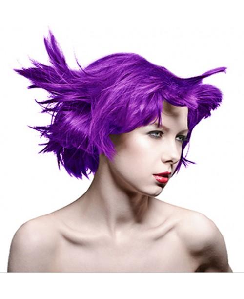 Manic Panic - Violet Night