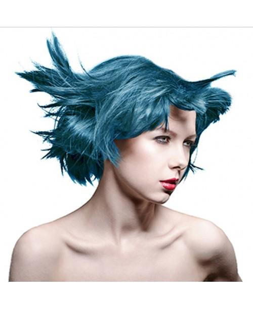 Manic Panic - Shocking Blue
